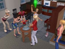 Electronic Arts создала аналог YouTube для поклонников The Sims