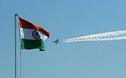 Индии не нужны российские самолеты