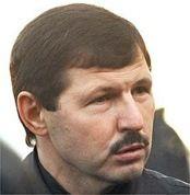 Самому влиятельному бизнесмену Петербурга предъявили обвинения
