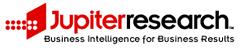 JupiterResearch: Вирусные кампании в Сети по большей части неэффективны