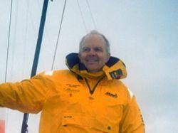 Спасатели расширили район поисков Стива Фоссета