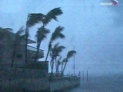 """До 63 возросло число погибших от урагана \""""Феликс\"""" в Никарагуа"""