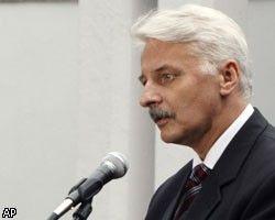 США и Польша приблизились к завершению переговоров по ПРО