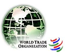 Зачем России в ВТО