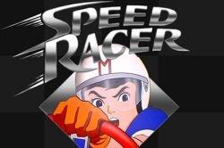 Создатели Матрицы сделали игру про Спиди-гонщика