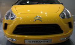 Информация, о строительстве завода Peugeot Citroen - опровергнута.