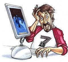 Правда о вирусах для Mac OS X