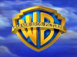 T-Works: Warner Bros. запустит новую социальную сеть
