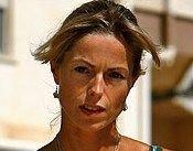 Мать исчезнувшей Мадлен Маккан стала подозреваемой