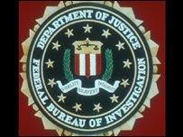 Закон США по борьбе с террором неконституционен
