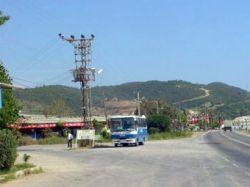 В трех автобусных авариях в Турции пострадали более десяти россиян