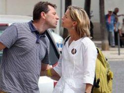 Полиция более месяца прослушивала разговоры родителей Маделейн