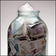 Банкам запретят снижать ставки по вкладам в одностороннем порядке