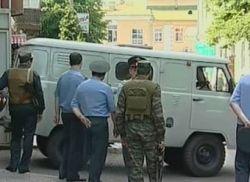 В Кабардино-Балкарии пытались взорвать помощника мэра Астрахани