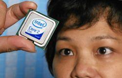 Intel построит в Китае завод за $2,5 млрд