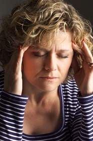 Раздражение – самая распространенная из эмоций. Как с ней жить?