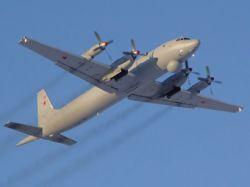 Индия в очередной раз предъявила претензии по поводу качества российской военной техники