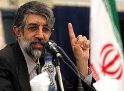 Иран не согласен платить семьям погибших американских солдат
