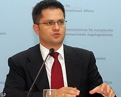 Сербия требует от США объяснений по Косово