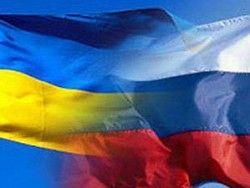 Вернется ли Украина в Россию?