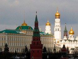 Россия становится смехдержавой?