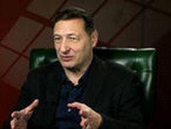 Борис Кагарлицкий: cправедливость - это фикция