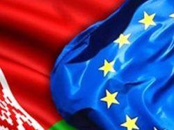 Шведскому политику отказано во въезде в Беларусь