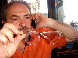 Марат Гельман, кощунство и уголовное дело
