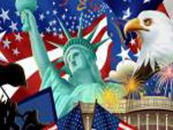Американские концепции трансатлантической безопасности