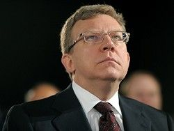 Алексей Кудрин: с повышением пенсионного возраста нельзя тянуть