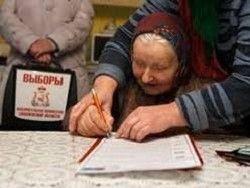 Новое президентство Путина - это плохая идея