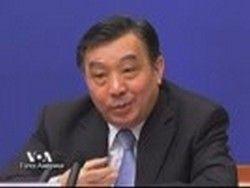 Киберпространство КНР под контролем по-китайски