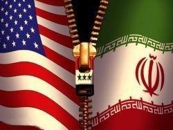 США   Иран: от любви к ненависти