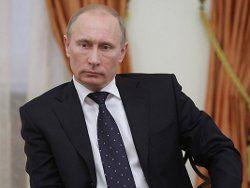 Путин попросит Аэрофлот доставить фанатов на матчи Евро бесплатно