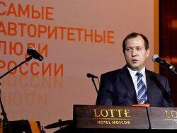 Чеченский ОМОН обвиняет правозащитника
