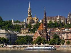Национализация ЦБ Венгрии - опасный прецедент