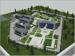 В Ставропольском крае построят Южный наноцентр