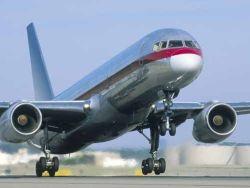Пилот умер от инфаркта во время полета