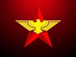 "Кургинян и Калашников: противовес ""норковым"""