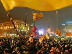 Откуда в Европе страх перед сильной Россией?