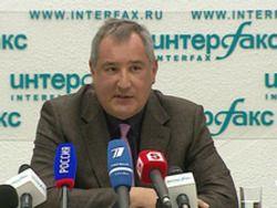 До 2020 года в Ульяновске построят 10 самолетов Ан-124