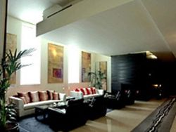 Батурина покупает Morrison Hotel  за 25 млн евро