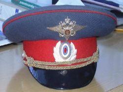 Повышение окладов полицейским поможет привлечь в органы молодежь