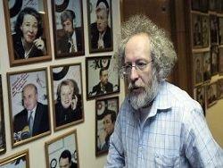 """""""Эхо Москвы"""" не боится критики Путина"""