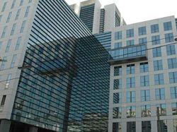 Австрия впервые выпустила полувековые облигации