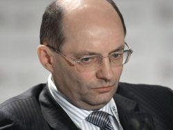 Губернатора Мишарина после ДТП пересаживают на вертолет