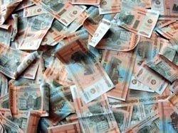 Получится ли у правительства сделать белорусов богаче?
