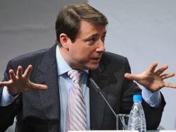 Хлопонин: СКФО является лидером по отмыванию денег