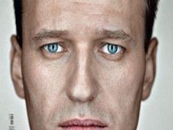 Навальный: мы можем захватить Кремль уже сейчас, но не будем