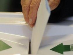 Дело по фальсификации выборов возбуждено на Урале